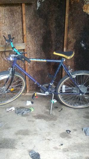Bike for Sale in Farwell, MI