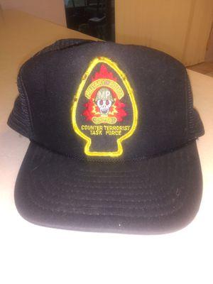 Trucker hat for Sale in Port Richey, FL