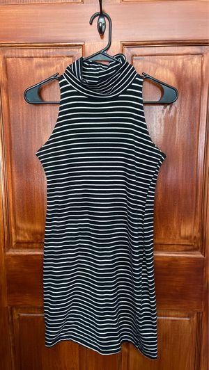 American Apparel dress for Sale in Arlington, MA