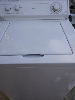 Set whirlpool available 350$$$ for Sale in Naples, FL