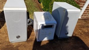 Stereo system for Sale in Williamsburg, VA