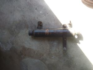 Marine transmission coller coopr for Sale in West Palm Beach, FL