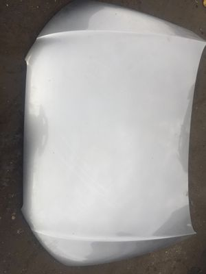 Audi A4 Hood 2009-20012 for Sale in Bloomington, CA