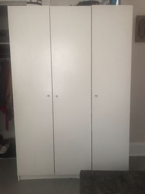 Dresser for Sale in Boston, MA