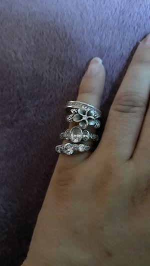 Rings for Sale in Delano, CA