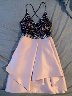 Homecoming dress for Sale in Goodyear, AZ