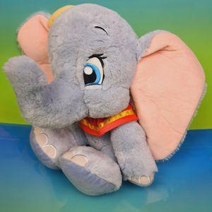 Disney Dumbo 11 Inch Plush Toy for Sale in Santa Ana, CA