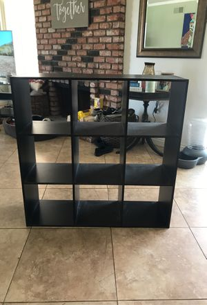 9 square cubicle for Sale in Rancho Cucamonga, CA