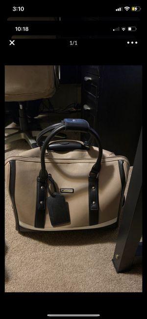 Rolling bag for Sale in Clovis, CA
