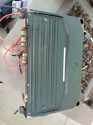 1000w Kenwood amp for Sale in Chicago, IL