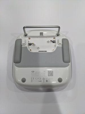 Inspire 1 Remote Controller Bottom Shell for Sale in Scottsdale, AZ