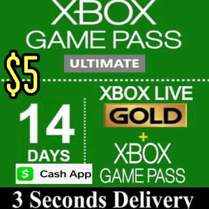 Xbox Game pass 💯 Android/PC Devices [ MacBook Pro iPhone iPad Laptop Computer Smartphone Free Tv ] for Sale in Philadelphia, PA