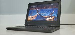Lenovo Thinkpad 11E (3rd Generation) for Sale in Weston, FL
