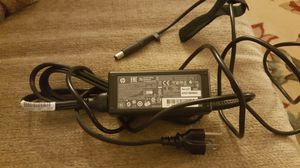 HP Laptop Charger for Sale in Broadlands, VA