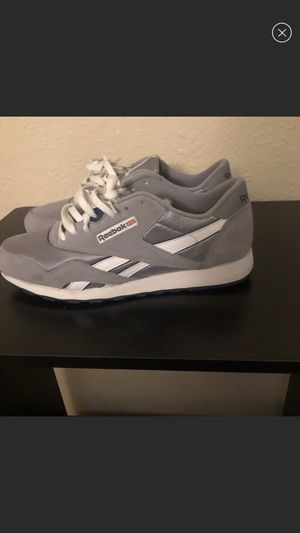 Reebok Classic Suede for Sale in Euless, TX