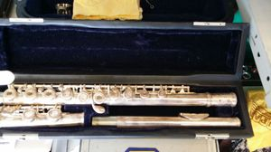 Barrington flute for Sale in West Covina, CA