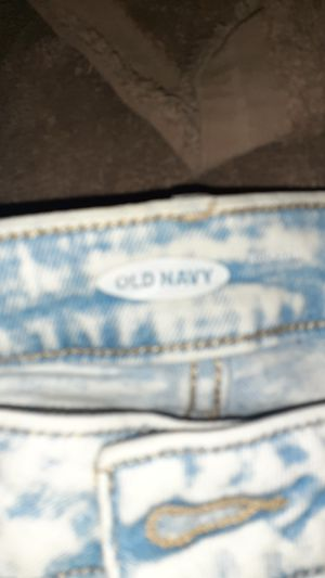 Old navy for Sale in Stockton, CA