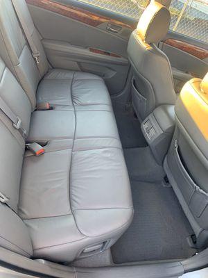 Toyota for Sale in Richmond, VA