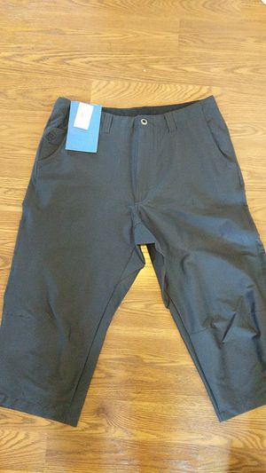 Patagonia Men's Knickers for Sale in Woodinville, WA