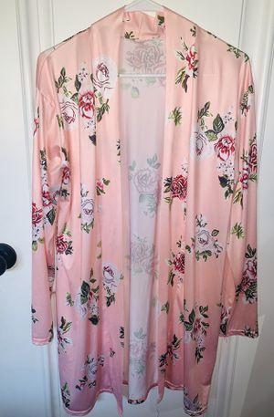New!! Floral Kimono for Sale in Anaheim, CA