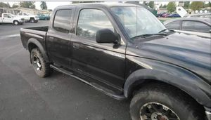 Toyota tacoma 2004 for Sale in Auburn, WA