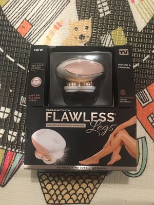 Flawless legs for Sale in Chicago, IL