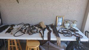 Equestrian Supplies for Sale in Phoenix, AZ