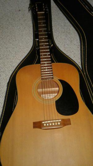 PF5 N Ibanez guitar for Sale in Vista, CA