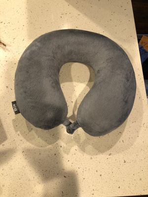New sleeping plane neck pillow for Sale in Edmonds, WA