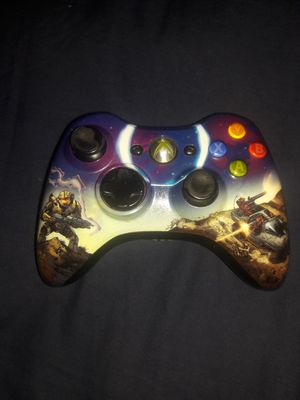 XBOX 360 CONTROLLER for Sale in Phoenix, AZ