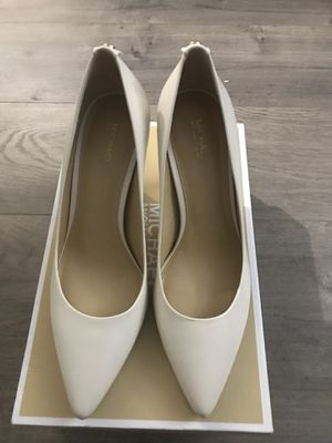 Michael Kors Shoes for Sale in New York, NY
