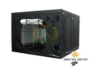 Secret Jardin INT300 Growing Tent! 10X12ft for Sale in Benicia, CA