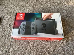 Nintendo Switch for Sale in Elk Grove, CA