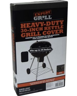 Grill COVER Heavy - Duty (BBQ/Grill) Brand New for Sale in Orlando, FL