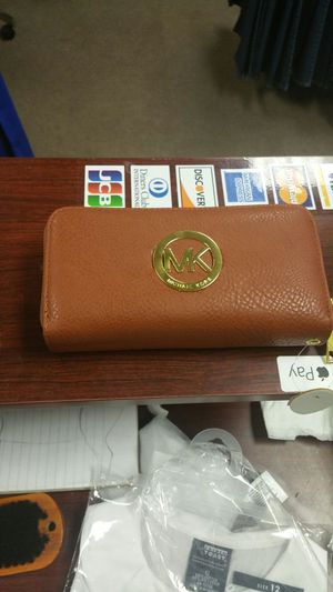 Women wallet for Sale in Cleveland, OH