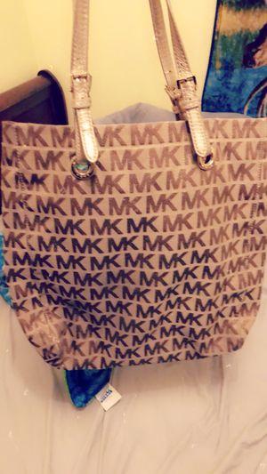 Original MK for Sale in Denver, CO