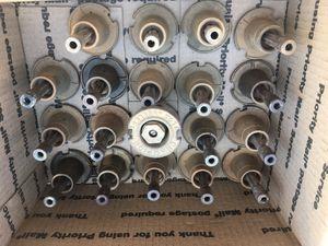 Sprinkler Heads Brass Original Champion LA for Sale in Carlsbad, CA