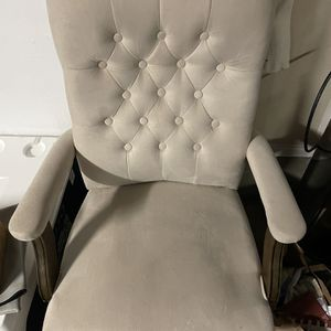 Executive Chair for Sale in Fairfield, CA