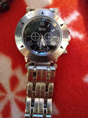 American exchange watch for Sale in Columbus, OH
