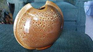 Ceramic fiish head vase for Sale in Harrisonburg, VA