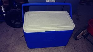 Cooler for Sale in NO HUNTINGDON, PA