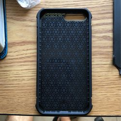 iPhone 8 Plus Case for Sale in Lehigh Acres,  FL