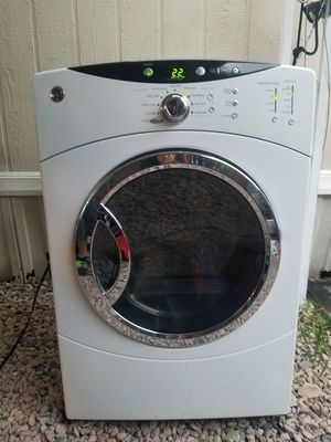 Dryer for Sale in Phoenix, AZ