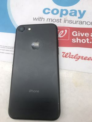 iPhone unlocking all models for Sale in Baltimore, MD