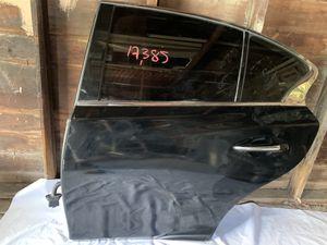 infiniti q50 part for Sale in Dearborn, MI