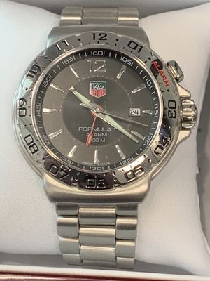 Tag Heuer for Sale in Scottsdale, AZ
