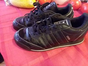 Adidas shoes for Sale in Mishawaka, IN
