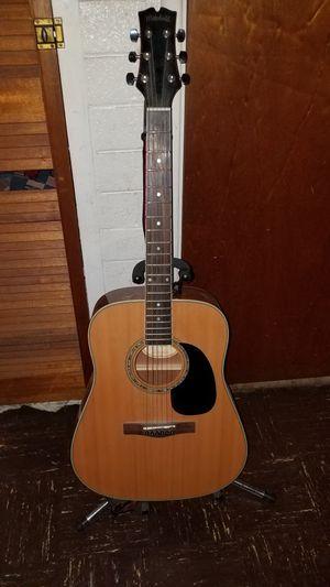 Guitar Mitchell for Sale in Phoenix, AZ