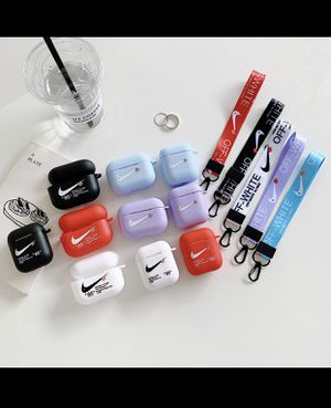 AirPods case for Sale in Kent, WA