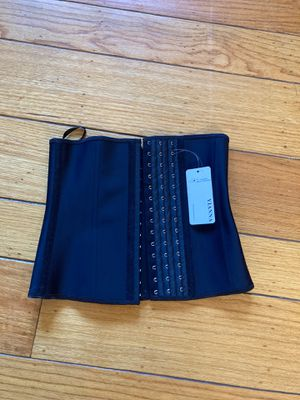 Yianna waist trainer for Sale in Fremont, CA